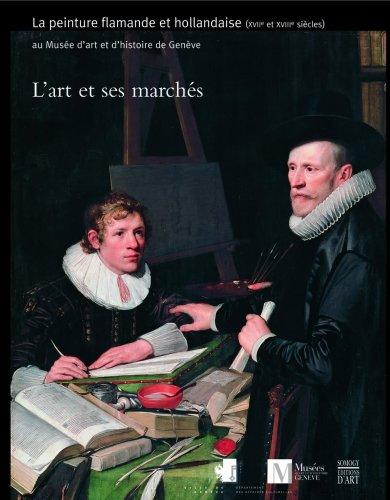 L'art et ses marchés
