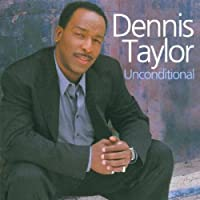 Unconditional by Taylor Dennis (2001-11-20)