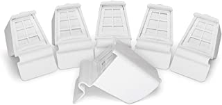 Waterwise 4000 Post Filter Replacement Cups - Six Pack (Water Wise) Distillation