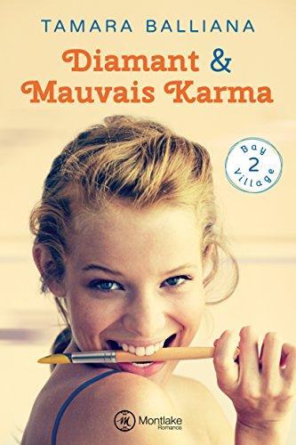 Diamant & Mauvais Karma