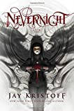 Nevernight (The Nevernight Chronicle, 1)