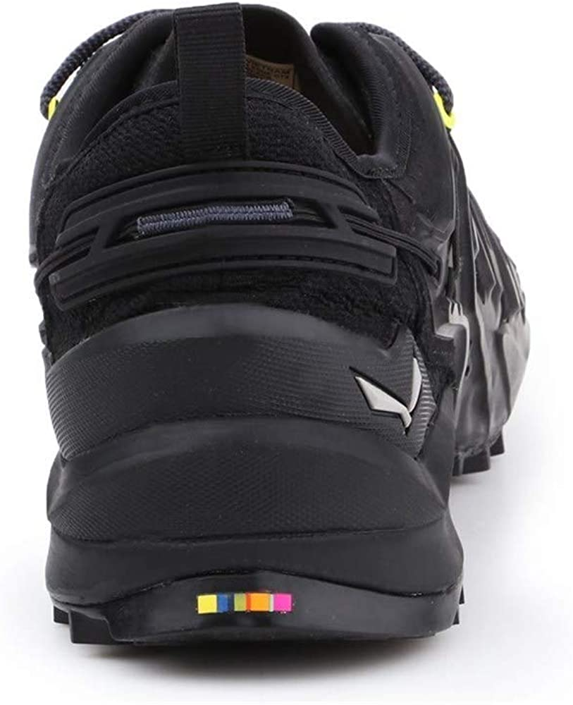 Salewa Wildfire Edge GTX Approach Shoe Mens