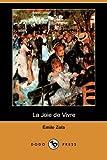 La Joie De Vivre - Dodo Press - 16/01/2009