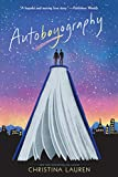 Autoboyography - Christina Lauren