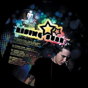 Rising Star EP