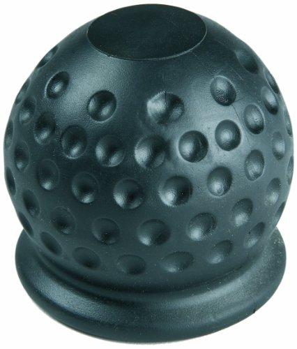 Ring Automotive RCT712 Conector de Remolque Tipo Bola de Golf