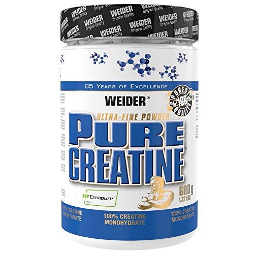 Weider -   Pure Creatine -