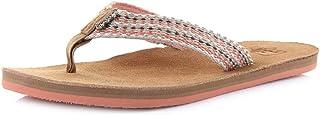 Reef Women's Gypsylove Flip Flops