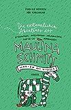 Die erstaunlichen Abenteuer der Maulina Schmitt - Warten auf Wunder (Maulina Schmitt, 2, Band 2) - Finn-Ole Heinrich