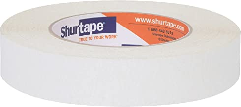 Best laptop adhesive tape Reviews