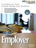 Ultimate Employer Us#617556