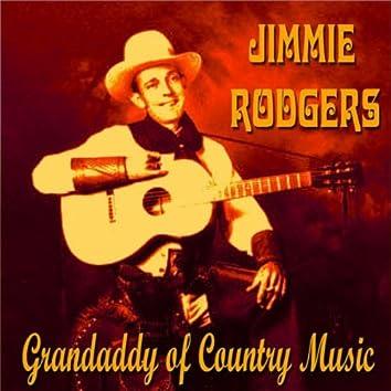 Grandaddy of Country Music