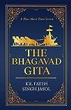 The Bhagavad Gita: A New Verse Translation