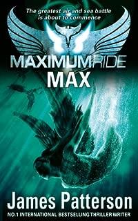 Best maximum ride waterwings Reviews