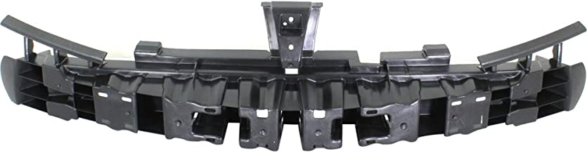 Bumper Absorber compatible with Pontiac G6 05-09 Front Impact Foam
