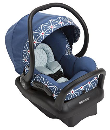 Sale!! Maxi-Cosi Mico Max 30 Infant Car Seat, Star by Edward van Vliet (Discontinued by Manufacturer...