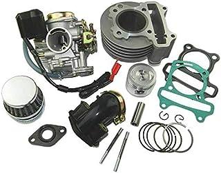 Suchergebnis Auf Für 80ccm Zylinder Motorräder Ersatzteile Zubehör Auto Motorrad