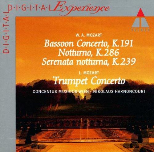 Conc.Fagot-Conc.Trompeta (Harnoncourt)