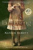 Tuck Everlasting (English Edition)