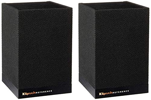 Klipsch Surround 3 wireless Speaker Pair - Amazon - Free Ship $187