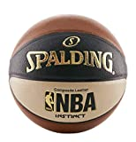 Spalding NBA Instinct Basketball