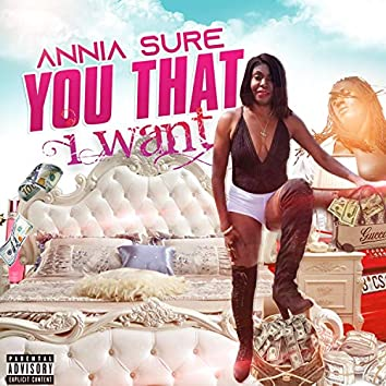 You That I Want