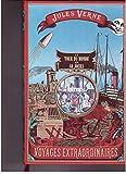 Le tour du monde en 80 jours - générique - 01/01/1989