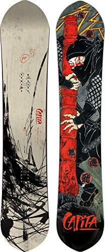 Capita Snowboard KAZU KOKUBO PRO 154 2021