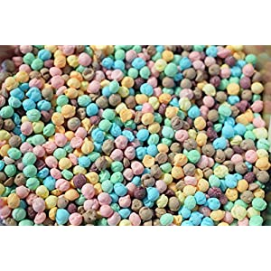 millions mixed flavoured sweets, 250 g Millions Mixed Flavoured Sweets, 250 g 51tsZGk2pRL