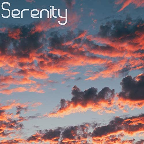 Serenity Spa Music Relaxation, Spa Music & Massage Tribe