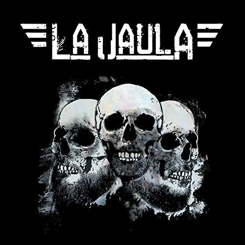 Paja, Madera y Ladrillo [Explicit]