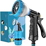 Best Spray Guns - AOKEY Garden Hose Spray Gun Garden Hose Spray Review