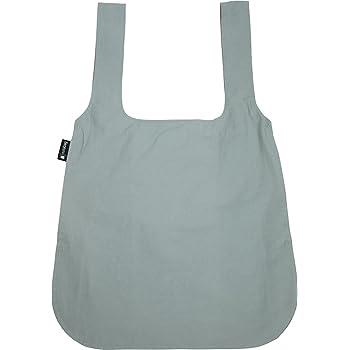 notabag(ノットアバッグ) BAG & BACKPACK Gray NTB002GR