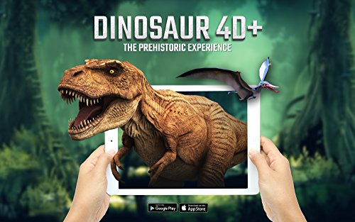 what is the best augmented reality flash cards 2020