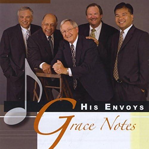 His Envoys
