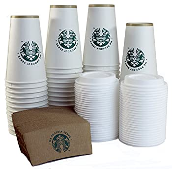 Best starbucks cups with lids Reviews