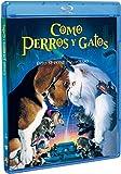 Como Perros y Gatos [Blu-ray]