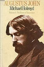 Augustus John: A biography