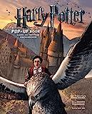 Harry Potter. A Pop-Up Book