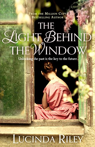 The Light Behind The Window (English Edition)