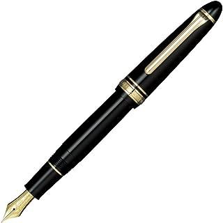 stub nib for everyday writing