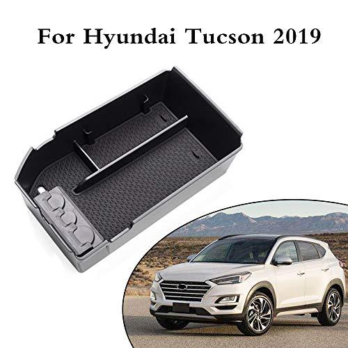 Onwards Stayclean SC0079 Waterproof Car Boot Liner to fit Hyundai Tucson 2015