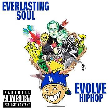 Everlasting Soul