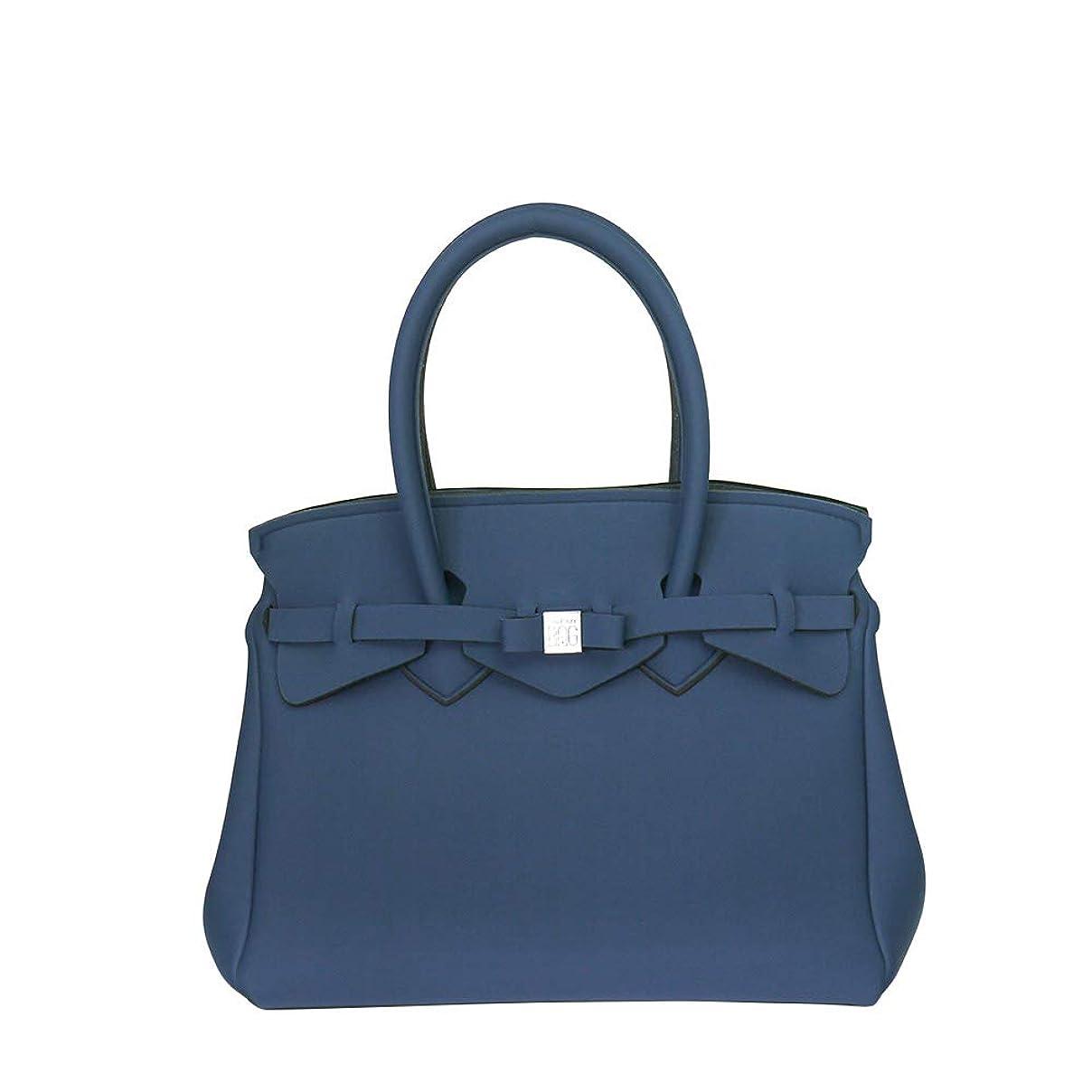 乳引き金薬を飲む[セーブマイバッグ]SAVE MY BAG MISS ミス ハンドバッグ 10204N BALENA(バレーナ)[並行輸入品]