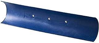 The Snowcaster Model 30SNC Wheeled Snow Pusher Shovel Replacement 36