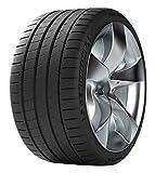 Michelin Pilot Super Sport ( 305/30 ZR20 (103Y) XL MO, con cordón de protección de llanta (FSL) )