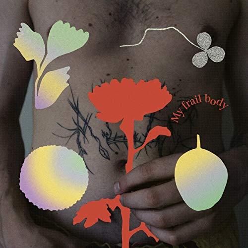 My Frail Body (LP) [Vinilo]