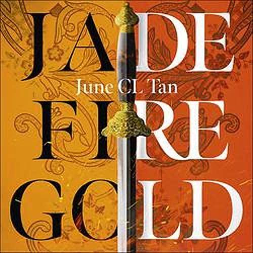 Jade Fire Gold cover art