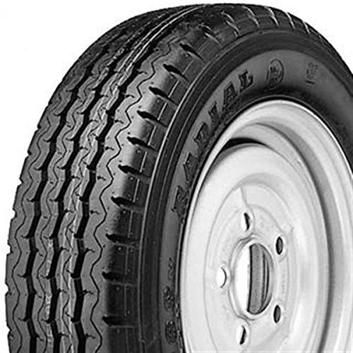 Maxxis g79441016580R14N–F/E/70DB–Transport pneumatici