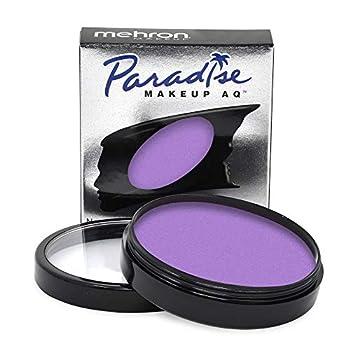 Best purple body paint Reviews